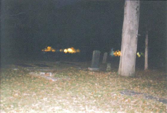cemeteryspook1.jpg