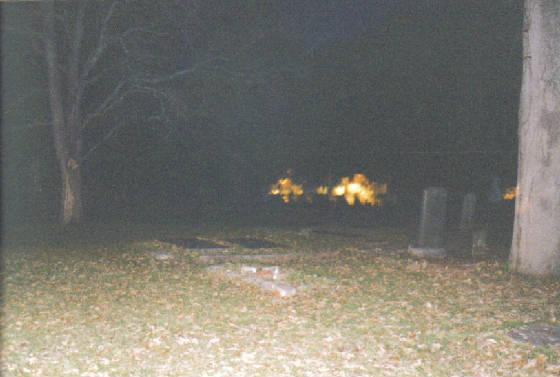 cemeteryspook2.jpg