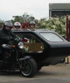 biker1faceonly.jpg