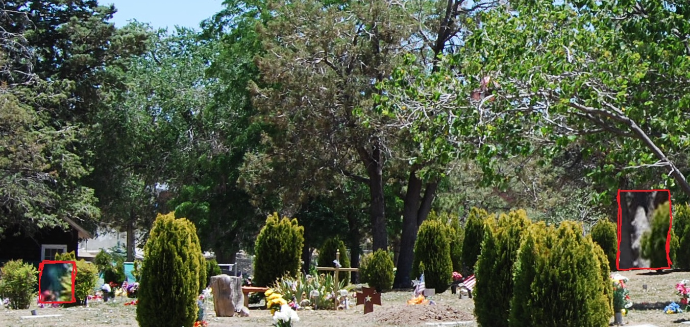 ghostmountainviewcemeteryjune172.jpg