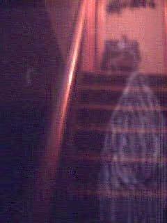 stairwayghost1.jpg
