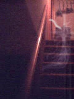stairwayghost4.jpg